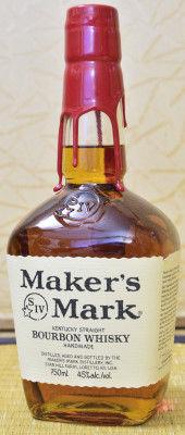 makersmark01