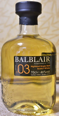 balblair_03