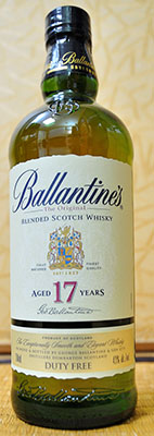 ballantine17