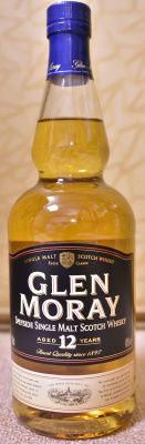 glen_moray12_