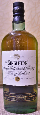 singleton12_