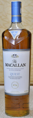 macallan_quest_