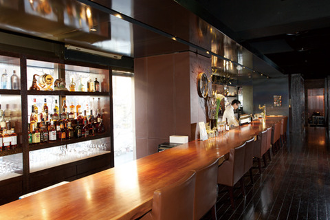 Sapporo_The-Nikka-Bar_5