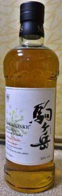 komagatake_tanpopo_