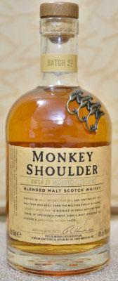 monkey_sh