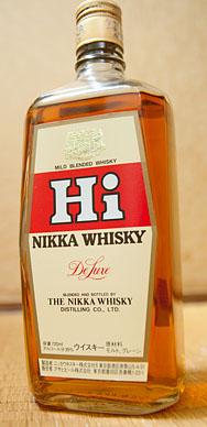 hinikka