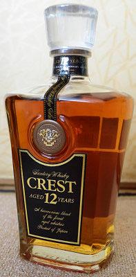 crest12