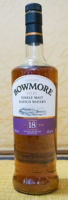 bowmore18_01