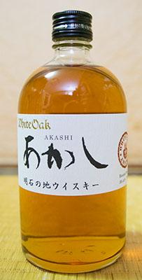 akashi_ji
