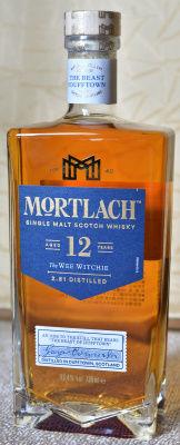 mortlach12_