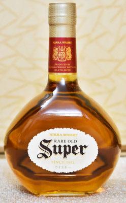 super_nikka2015