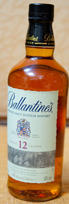 ballantine_malt12