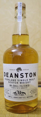 deanston_na01