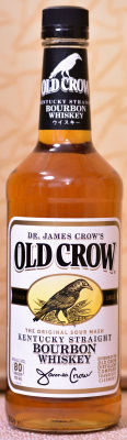 old_crow_