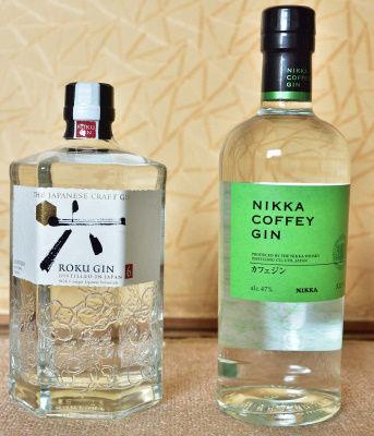 gin01_