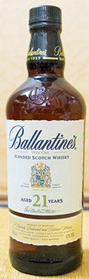 ballantines21_1