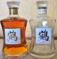 tsuru_na_02
