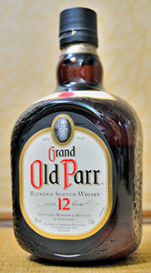 oldParr