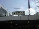 9936cc66.jpg