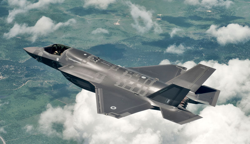 F 35 (戦闘機)の画像 p1_17