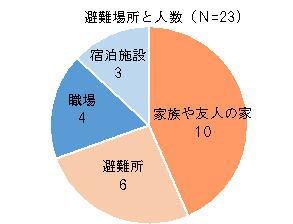 200911-2