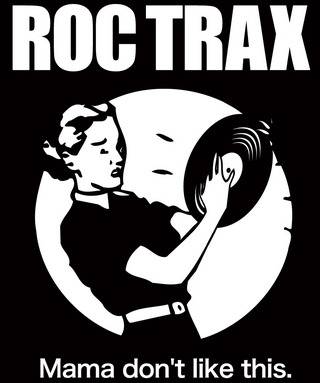 roctrax_logo