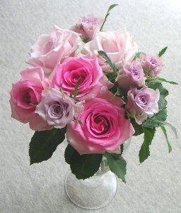 pinkroses22