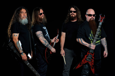 SLAYER-thumb-700xauto-26726