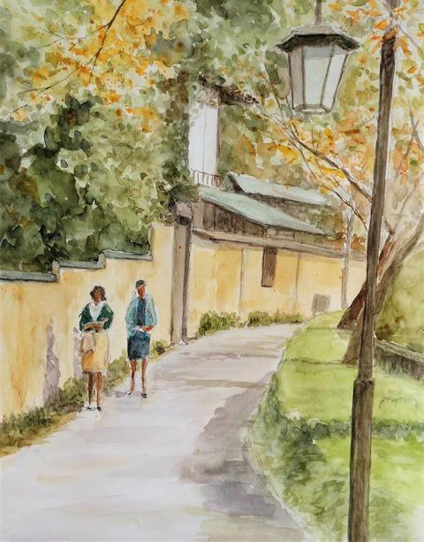 18-11江戸川公園散策路F6