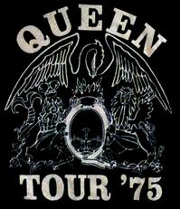 queen8