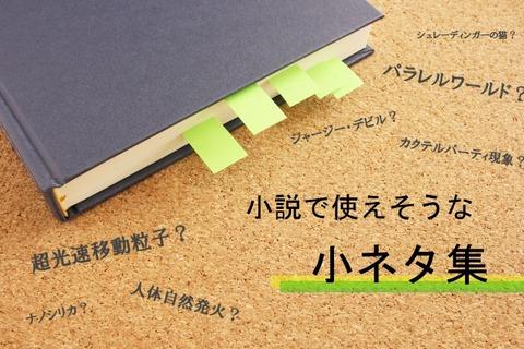 writer0003
