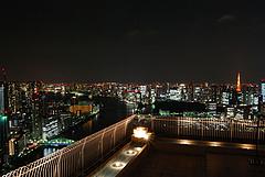 【画像】view