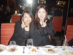 2011 LK女子会 004