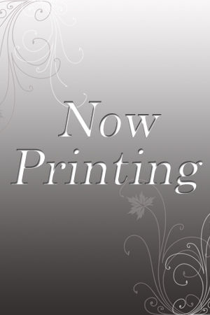 NowPrinting300-450