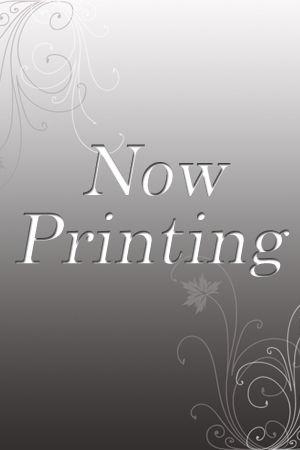 NowPrinting300-450