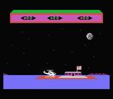 Choplifter_(1982-84)_(Broderbund)_0000