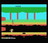 Pitfall_II_-_Lost_Caverns_(1983-84)_(Activision)_0000