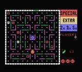 Lady_Bug_(1982)_(Universal)_0000