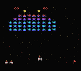 Galaxian_(1983)_(Atarisoft)_0000