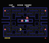 Pac-Man_(1983)_(Atarisoft)_(Prototype)_0000
