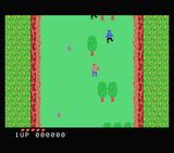 Frontline_(1983)_(Taito)_0000
