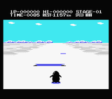 Antarctic_Adventure_(1984)_(Konami)_0000