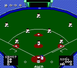 ベストプレープロ野球20000