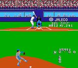 燃えろ!! プロ野球'88 決定版0000