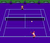 ワールドスーパーテニス0000
