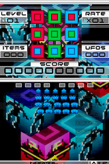 SPACE INVADERS EXTREME 2_TAITO Corporation_02_23020