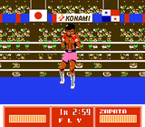 エキサイティング ボクシング0000