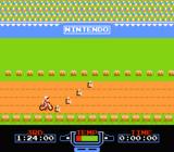 エキサイトバイク0000