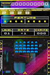 SPACE INVADERS EXTREME_TAITO Corporation_16_22674