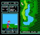 ゴルフJAPANコース0000